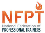 National Federation of Professional Trainers